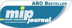mip-journal ABO
